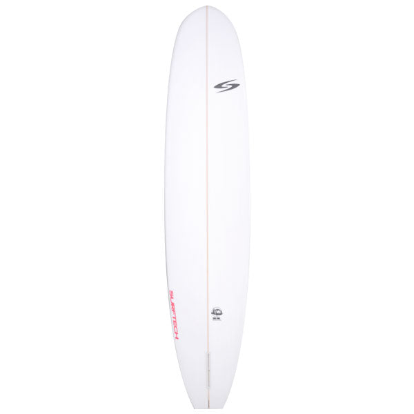 Surftech Big Rig HD-E 9'6""