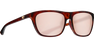 Costa Cheeca Sunglasses-Shiny Rose Tort/Cpr Silver Mir 580P