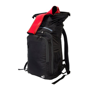 Creatures Dry Lite Voyager 2.0 Bag-Black