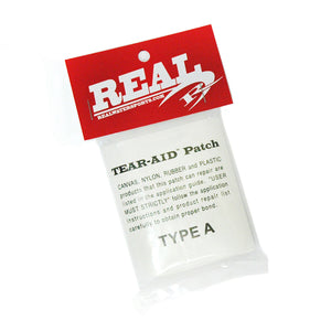 TearAid Super Patch-Large