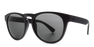 Electric Nashville Sunglasses-Matte Black/OHM Grey Polar