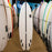 Machado Moonbeam Firewire LFT 5'8""