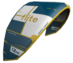 2020 Ocean Rodeo Flite Ultralite Kite