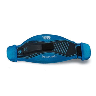 Liquid Force Adjustable Surf/Foil Strap-Blue-One