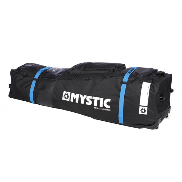 Mystic Golf Pro Bag-150cm-Black