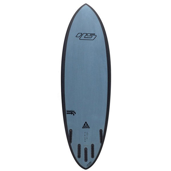 Hayden Shapes Hypto Krypto V FutureFlex 6'10""