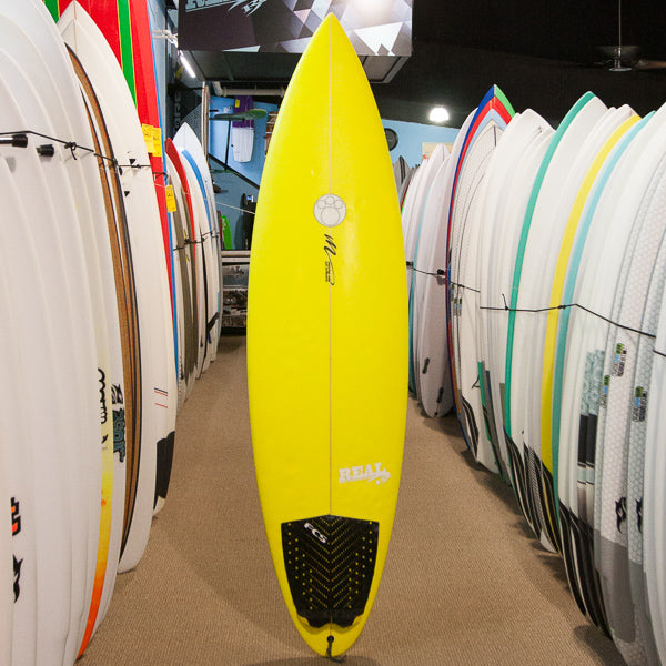 USED Maurice Cole Protow 6'8""