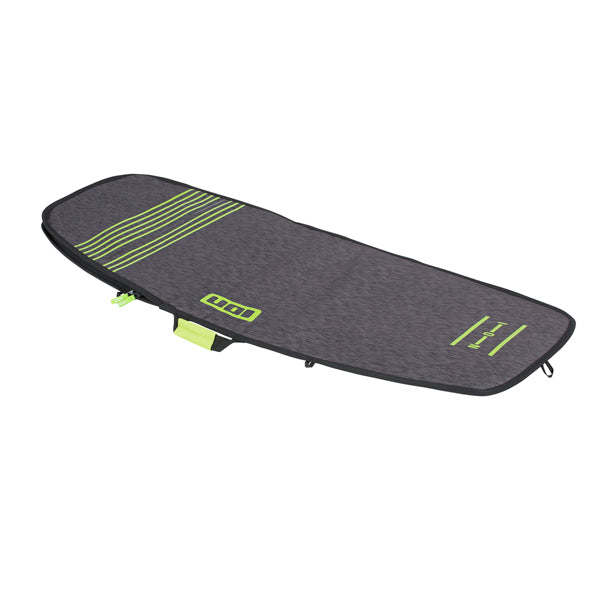 ION Twintip Core Board Bag-Grey/Lime