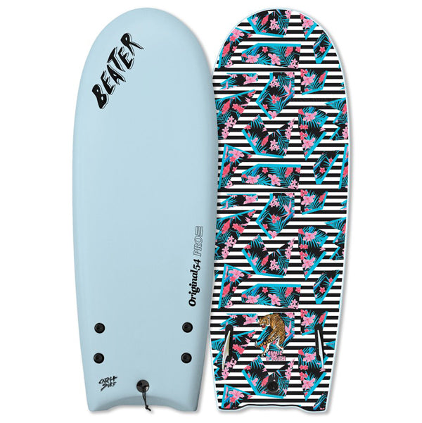"Catch Surf Beater Pro 54""-Sky Blue"