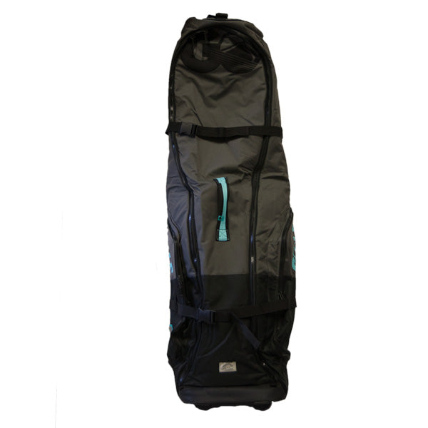 Liquid Force Go Kite Golf Bag-Black