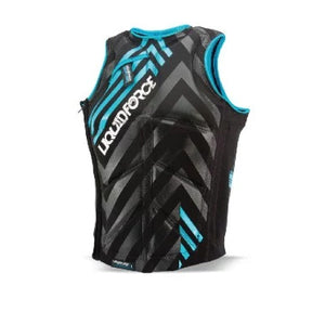 Liquid Force Stacked Vest