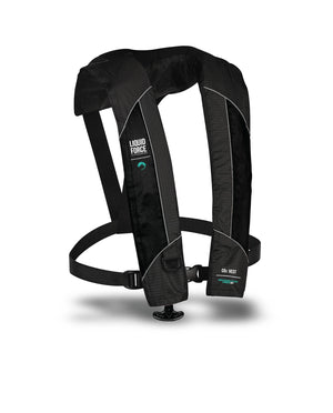 Liquid Force On Demand Life Jacket-M24