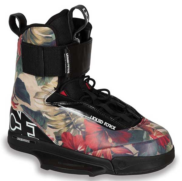 Liquid Force LFK Bindings