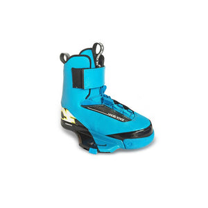 Liquid Force LFK Boots-Blue-10-12