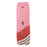 Liquid Force Libre Kiteboard
