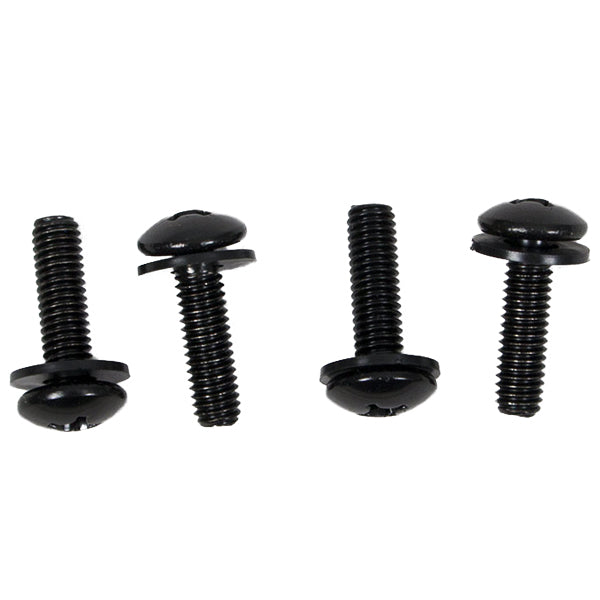 Liquid Force M6 Hardware Pack of 4