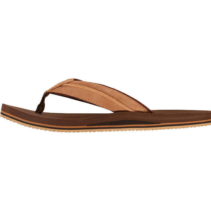 Billabong All Day Impact Lux Sandal-Brown