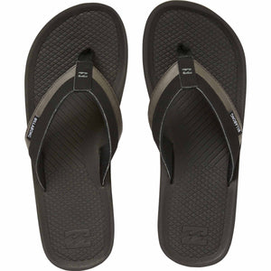Billabong Offshore Impact Sandal-Black