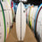 Machado Moonbeam Firewire LFT 6'6""