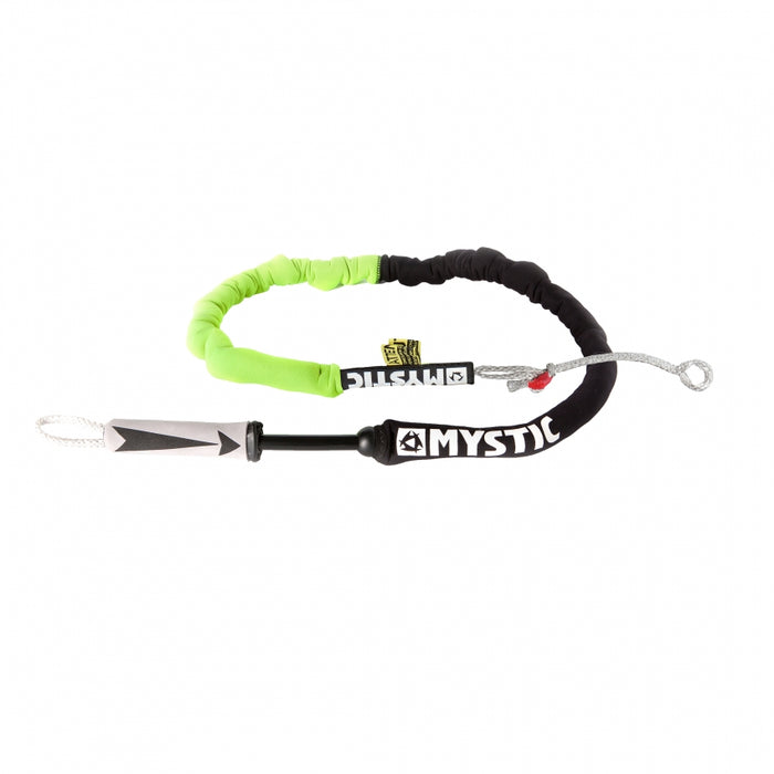 Mystic HP Leash No Hook-Long