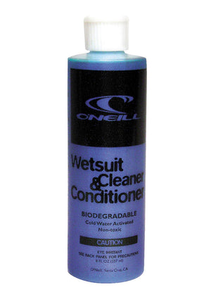 O'Neill Wetsuit Cleaner-Assorted