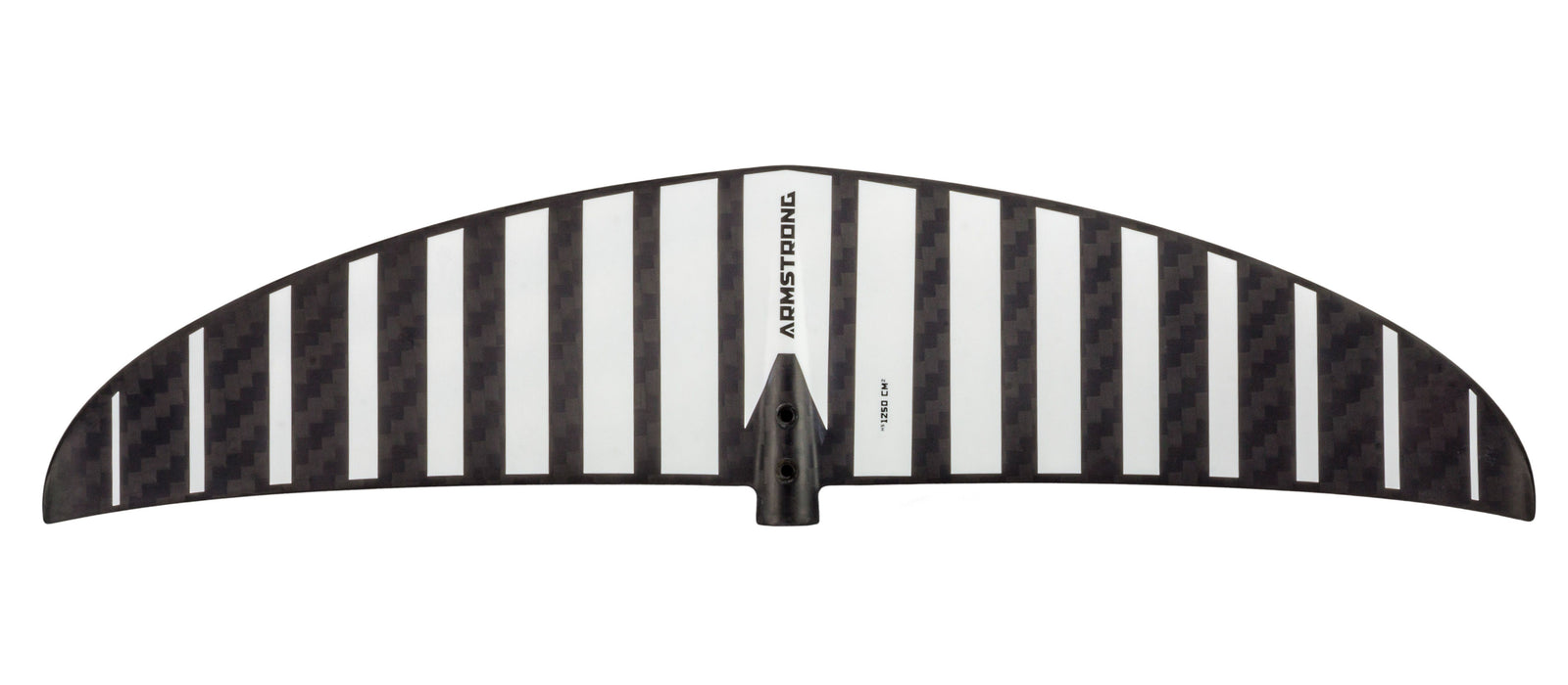 Armstrong High Speed Carbon Wing