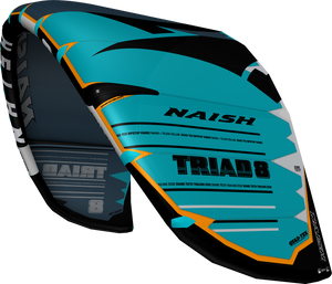 2019/20 Naish Triad Kite