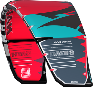 2019/20 Naish Dash Kite