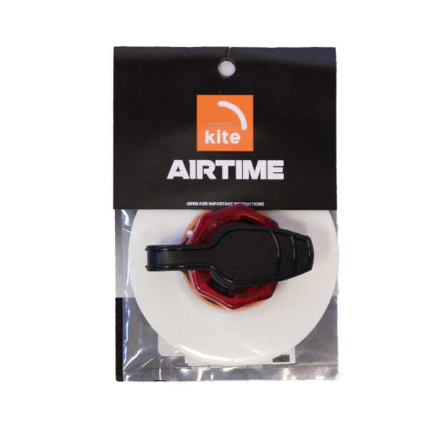 Airtime U-Stick Best Twist Lock Valve