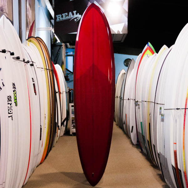 Christenson C-Bucket PU/Poly 7'6""