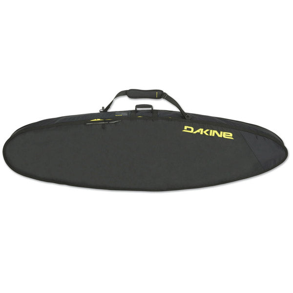 Dakine Regulator 2.0 Triple Bag-Black-6'6""