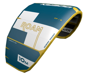 2020 Ocean Rodeo Roam Aluula Ultralite Kite