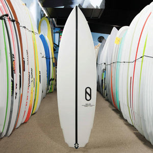 2d8513b1e7 Slater Designs Sci-Fi — REAL Watersports
