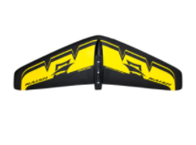 2018 Naish Thrust KS 1 Wing-Front
