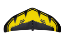 2018 Naish Thrust Surf Front Wing-Large