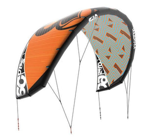 Liquid Force SOLO V3 Kite-Team Edition