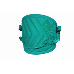 Liquid Force Supreme Waist Harness-Green