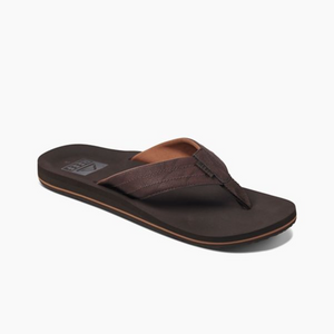 fb17663053cb Men s Sandals — REAL Watersports