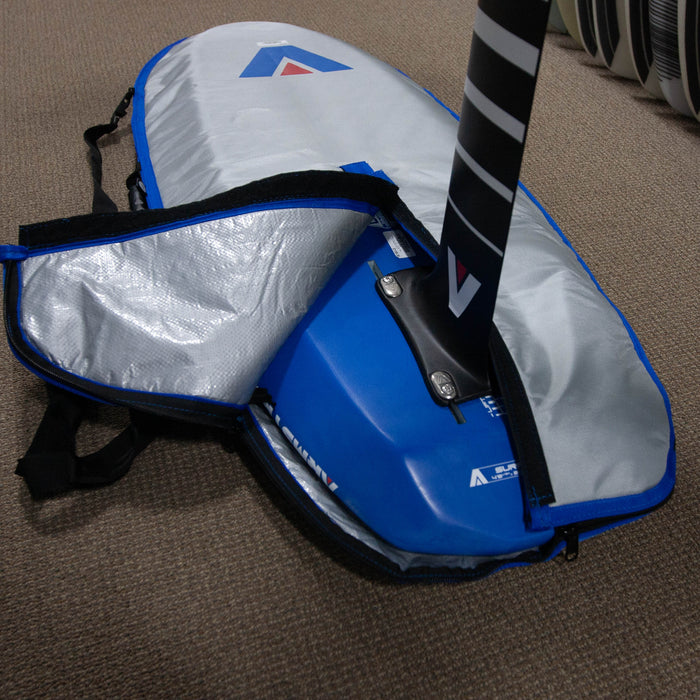 Armstrong Board Bag