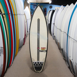 USED Pyzel Sure Thing 5'11""