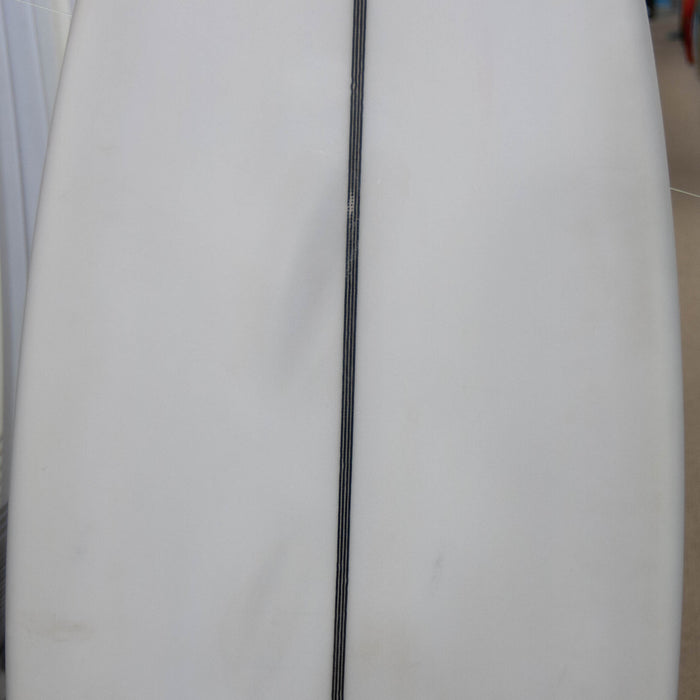 USED JS Air 17 X PU/Poly 6'1""