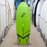 USED Vernor Mini Simmons 5'6""