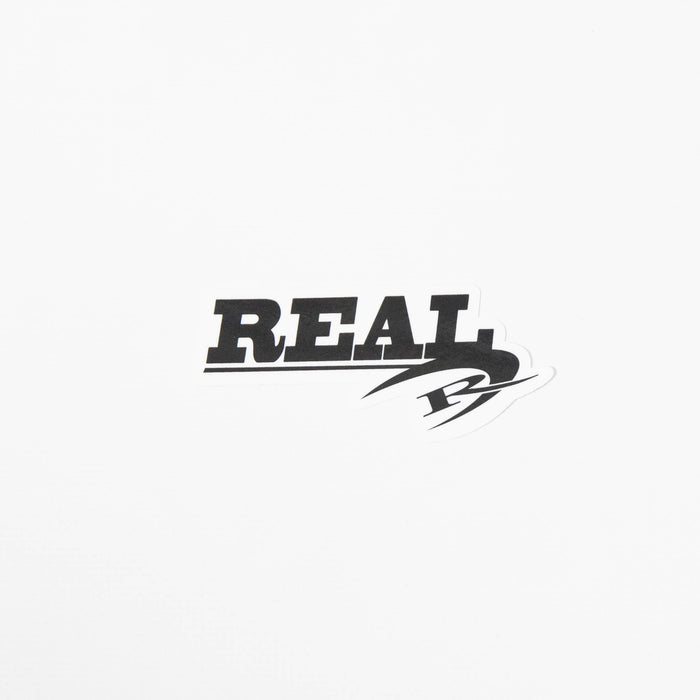 REAL Shred Supply Sticker Pack