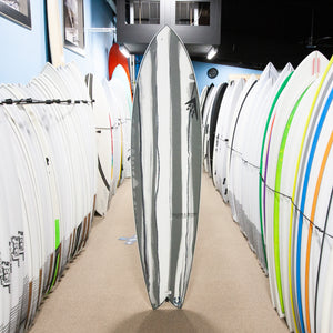 Machado Seaside & Beyond Firewire LFT 7'0""