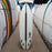 Slater Designs No Brainer Firewire LFT 5'9""