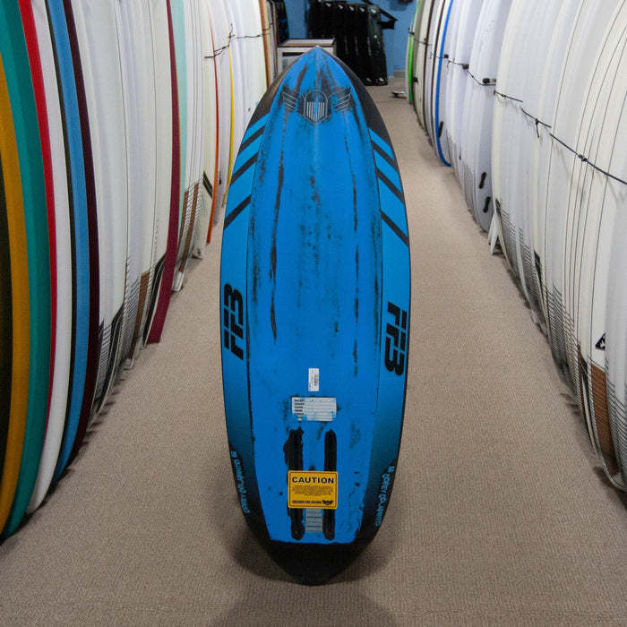 Freedom Foil Boards Colapinto Pro EPS/Epoxy 55""
