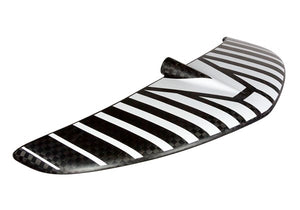 Armstrong Carving Freeride Carbon Wing