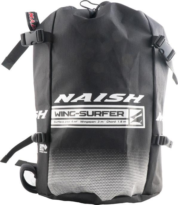 2020 Naish Wing Surfer D2 Wing
