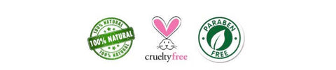 Cruelty Free Skin Care Products - Odalisque California