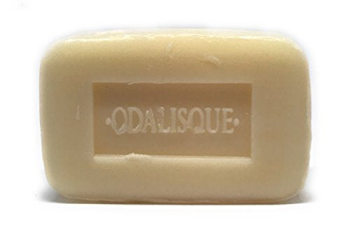 MOISTURIZING DEAD SEA MINERAL SOAP